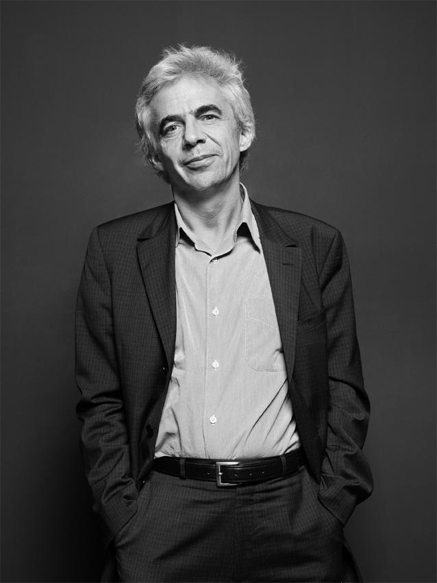 Avocat associé fondateur, inscrit au Barreau de Paris en 1980